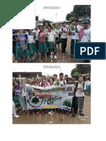 tree-planting-report.docx