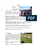 JUEGOS DIA DEL NIÑO.docx