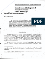 The_Comprehensive_and_Integrated_Deliver.pdf