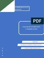 CARATULA DE ENTREVISTA.docx