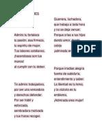 poema.docx
