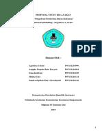 STUDY KELAYAKAN KEL 4 fix.docx