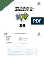 PLAN MUNICIPIO AET 2018.docx