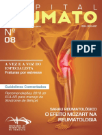 Capital Reumato 08-Otimizado