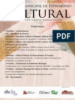 PANFLETO A5.pdf