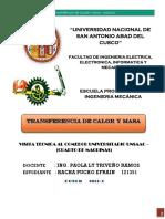 INFORME VISITA TECNICA COMEDOR UNSAAC.pdf