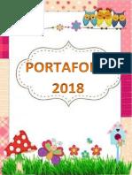 PORTAFOLOIO- TERMINADO .docx