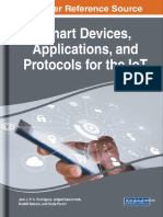 Smart Devices Applic.pdf