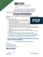 Operativo_Puno(SUTRAN)