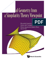 Izumiya- Differential Geometry from Singularity Theory Viewpoint.pdf