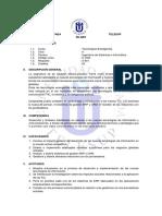 Metodología de La Investigación Sampieri 6ta EDICION