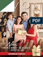 Cosmetica C18 - Whatsapp.pdf