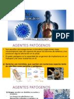 7°+Ciencias+naturales-+Sistema+inmunologico.pps (1)