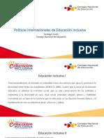 01_Presentacion_Educacion_-Inclusiva_SantiagoCueto-1.pptx