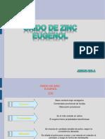 oxido-de-zinc-eugenol (1).ppt