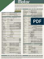 importados_final-724.pdf