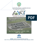 163._AMRUT_Co-treatment_STP_DPR-_Adoni.pdf