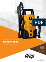 wap manual 12200