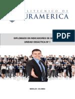 Indicadores de gestion unidad didactica 1.pdf
