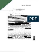 JLC - Fallo Que Reconoce Aporte de Mujer en Patrimonio Familiar CONCUBINATO