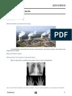 Química Básica-radioatividade e Saúde-49e6703abc07e4f0392dc387c775b3f3