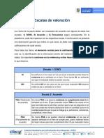 escalas(2)