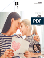 DOC-20180501-WA0001.pdf