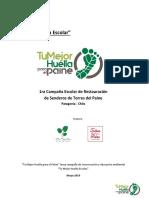 Bases_Tu_Mejor_Huella_Escolar.pdf