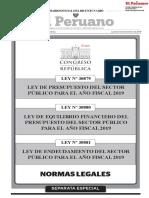 ley30879_Ley Presupuesto-convertido.docx
