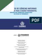 Conteudos_de_Ciencias_Naturais_EF.pdf