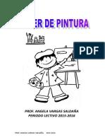 1-TALLER-DE-PINTURA.doc