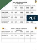 trabajo de la escuela chile.docx