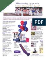 90th Brochure.women's Daypdf