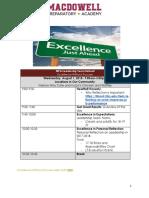 lt retreat agenda- 8