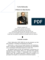 Carlos Imbassahy - A Missão de Allan Kardec.pdf