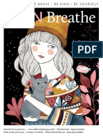 @enmagazine 2019-01-01 Teen Breathe.pdf