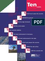 concrete lecture ten.pdf