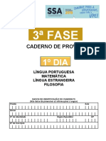 CADERNO-SSA3-1DIA