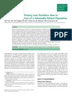 Schizophrenia for Primary Care Providers.pdf