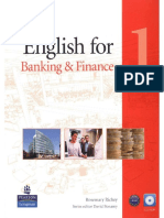 Lg_English_for_Banking_and_Finance_1.-.pdf