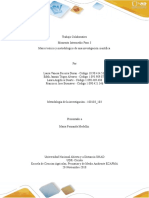 Paso 3_Construir el marco teórico y metodológico.docx
