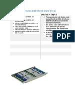 SDD Y HDD.docx