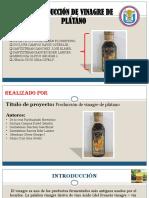 PRODUCCIÓN DE VINAGRE DE PLÁTANO OFICIAL.pdf