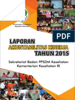 lakip sekertariat BADAN 2015.pdf