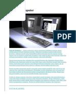 Sejarah Komputer.docx