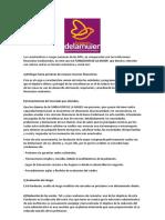Caracteristicas Entidad financiera IFMs.docx