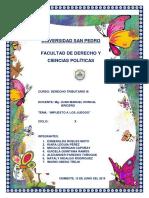 INFORME-FINAL-GRUPO-No-03.-IMPUESTO-A-LOS-JUEGOS-Y-APUESTAS (1).docx