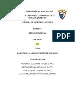 proyecto energia mareomotriz.docx