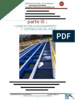 CAPTACION PLANTA TRATAMIENTO.docx