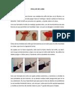 OVILLOS-DE-LANA.docx